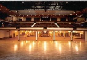 Killarney Convention Centre