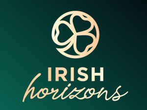 Irish Horizons