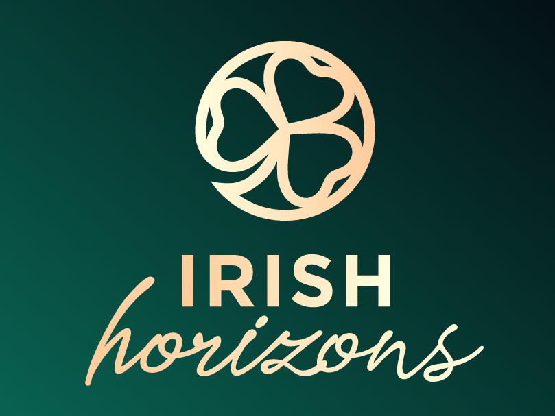 Irish Horizons
