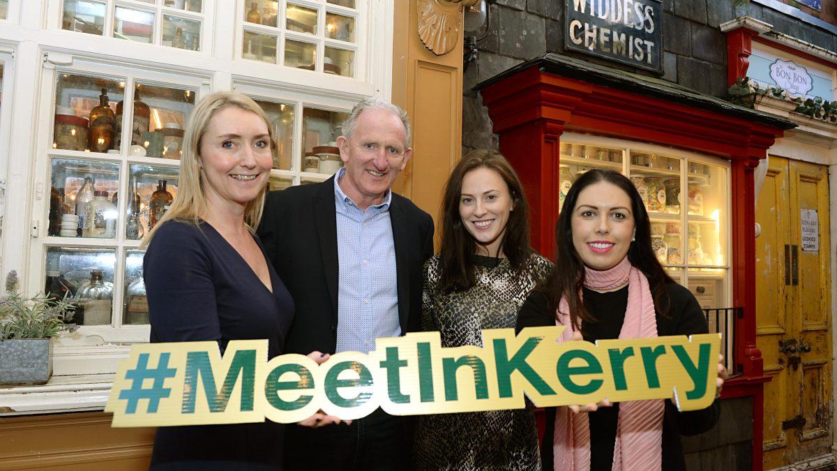 Hotels in Killarney. Book your hotel now! - brighten-up.uk