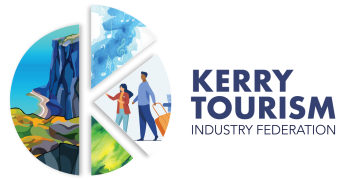 kerry_tourism_industry_federation_logo-01__1_